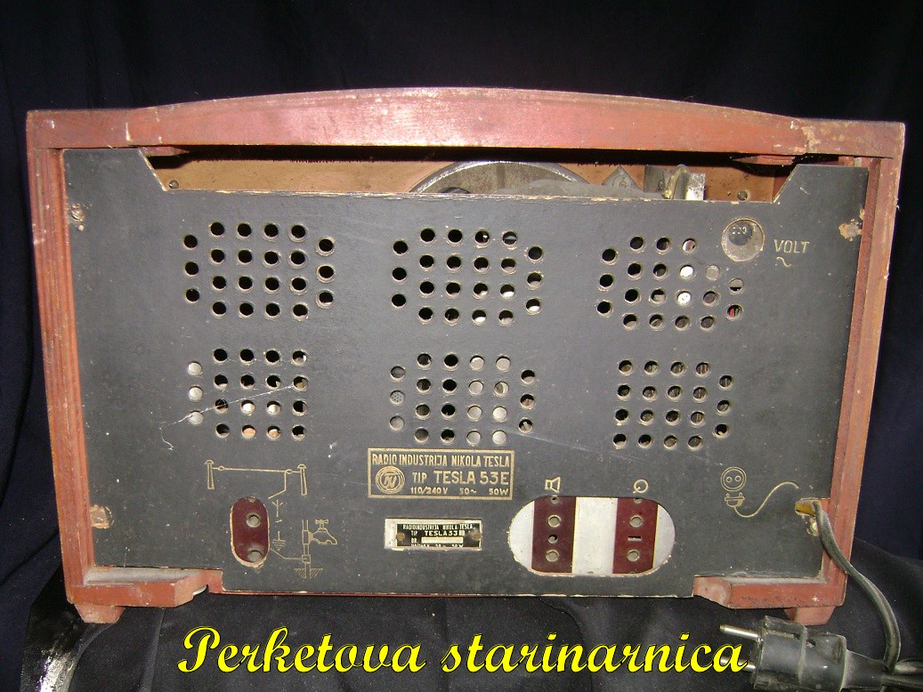 Tesla_53E_stari_radio_5.jpg