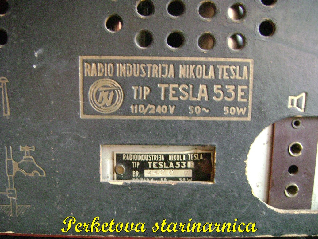 Tesla_53E_stari_radio_6.jpg