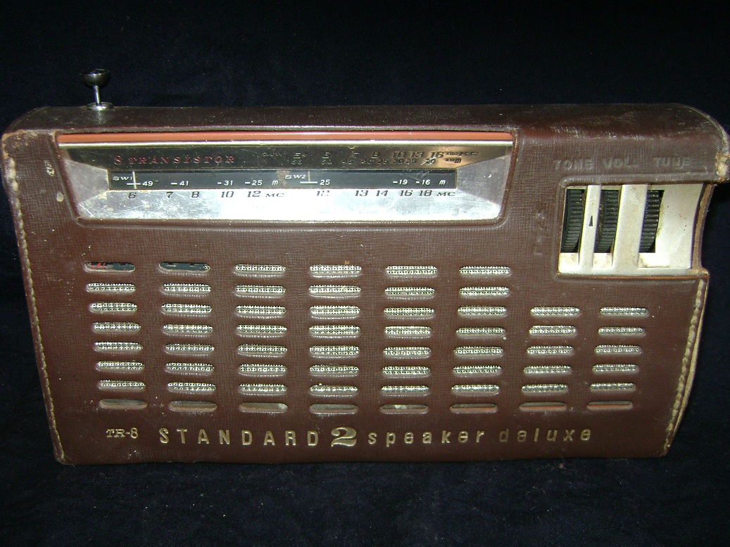 Tranzistor_Standard_2_TR-8_1.JPG