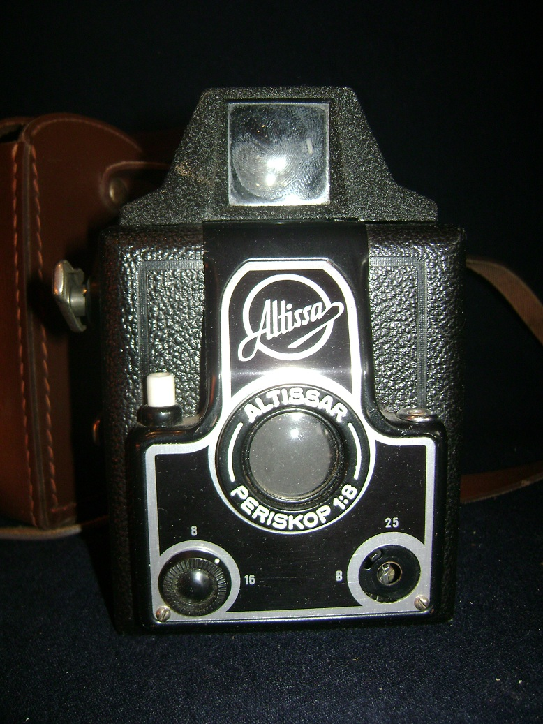 Altissa_box_1951_1.JPG