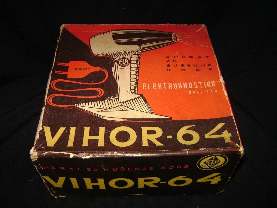 VIHOR_64_FEN_1.JPG